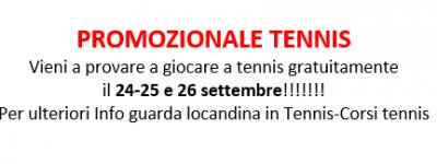 2018 09 08 17 32 54 start - Piscina azzurra scandiano ...