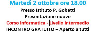 2018 09 13 16 20 18 start - Piscina azzurra scandiano ...